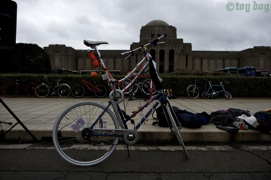 bikes - 20