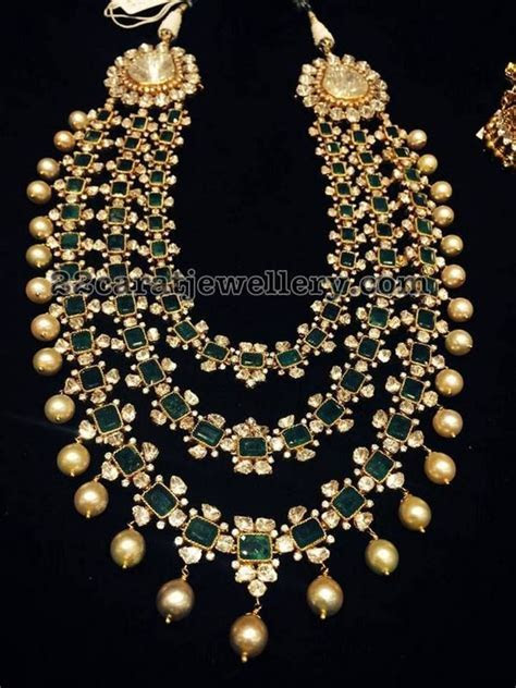Best 25  Indian jewellery design ideas on Pinterest