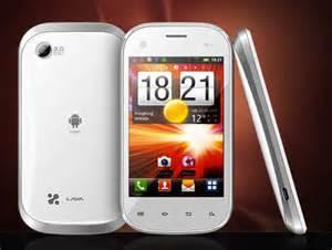 lava iris 349 android mobile phone