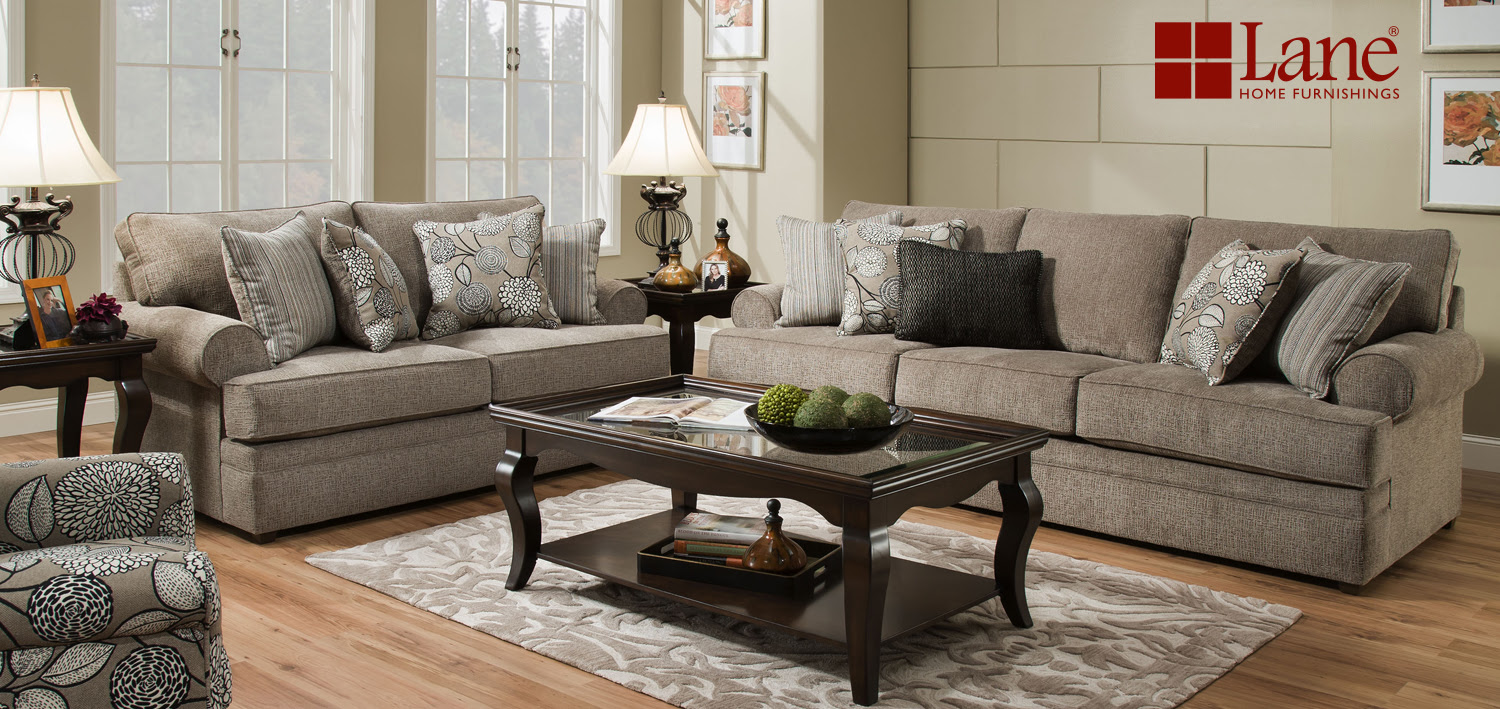 Awfco Catalog Site Furnishing Great American Homes