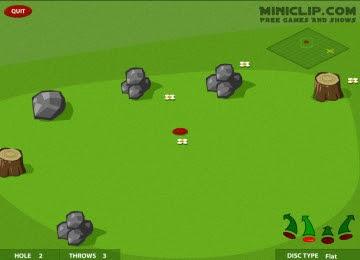 Tetris Gratis Online Spielen