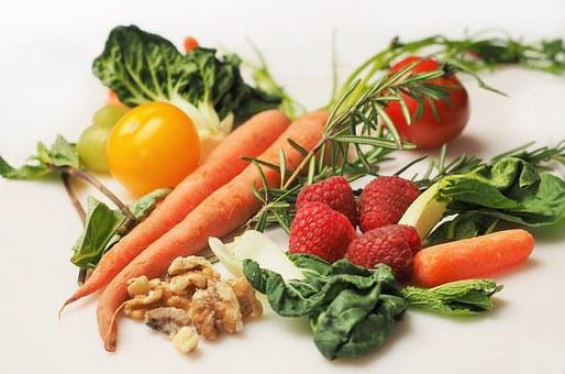 Healthy Lifestyle Tips for Adults
