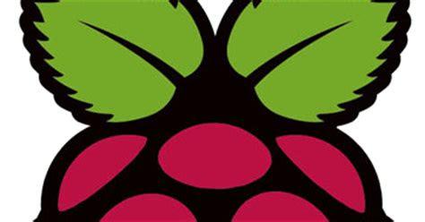 makers box raspberry pi quickstart