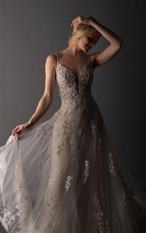 La Fashion District Prom Dresses 2019   In Fashion Famous