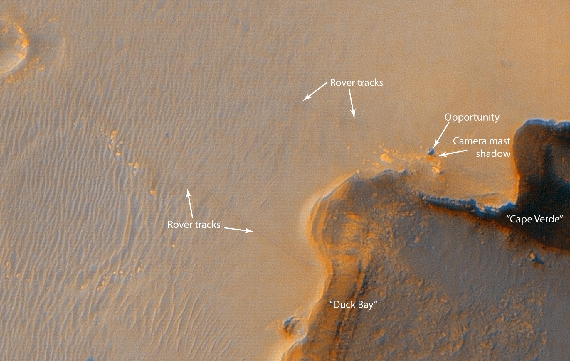 http://mars.jpl.nasa.gov/mro/gallery/press/20061006c/rover-color-close-up2-annot.jpg
