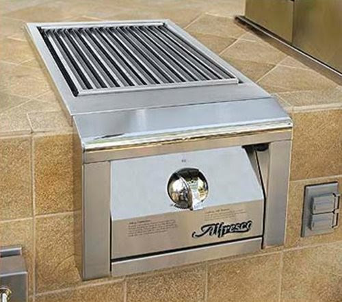 Outdoor Appliances & Equipment - Landscaping Network