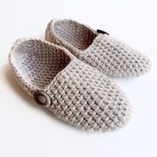 #sale #slippers by seno_ada