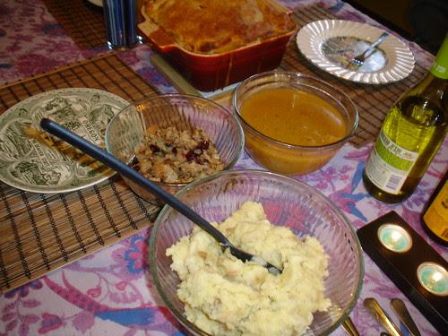 Thanksgiving2010 002