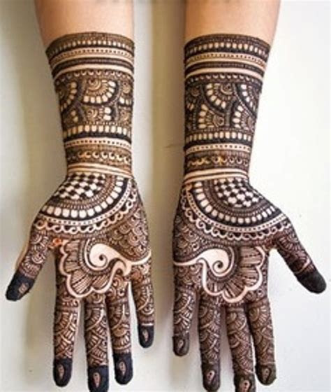 latest bridal mehndi designs « latest bridal mehndi
