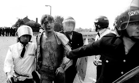 http://static.guim.co.uk/sys-images/Guardian/Pix/pixies/2013/4/8/1365459546499/Orgreave-008.jpg