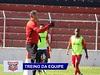 Paulista oficializa a sua 11ª contratação para a disputa da Copa Paulista 2011