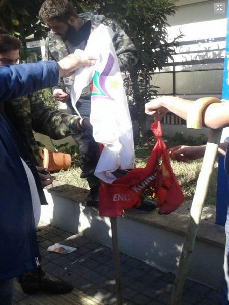 agrotes-rethimno9 28-1-2016