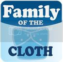 Family of the Cloth