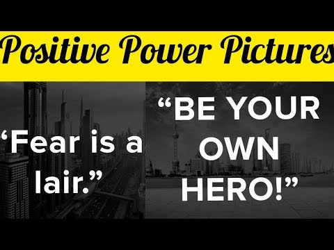 Best Motivational Quotes from famous people , Boost your confidence , Mo...