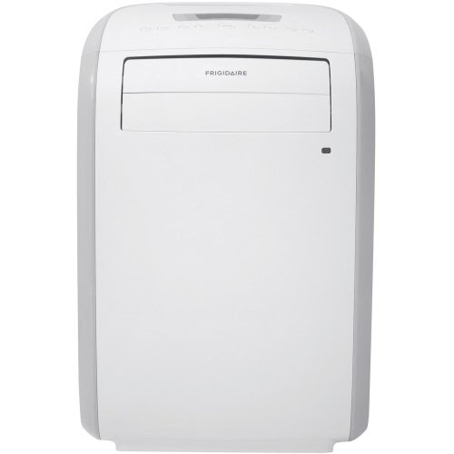 Small room portable air conditioner air conditioners for Small room portable air conditioners