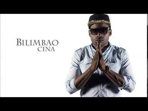 Bilimbao - Décadas [ Single 2019 DOWNLOAD ]