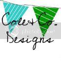 Cole&Co Designs