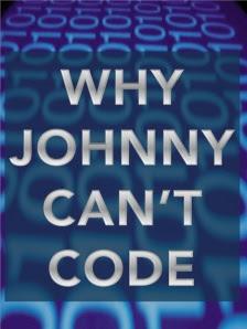 WhyJohnny