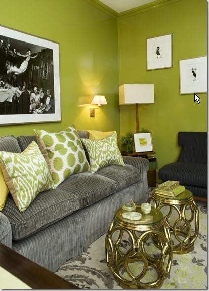 Elegant Home Decor Winter Color Combinations For Gorgeous Design
