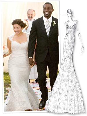 031010-wedding-300.jpg