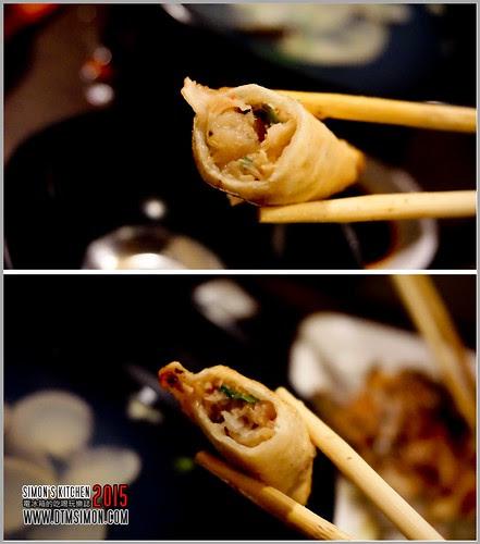 西川家燒餃子23.jpg