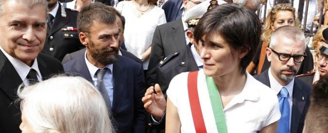 Wi-fi nelle scuole, anche Renzi ironizza su Appendino. Ma Pd piemontese fece approvare mozione ad hoc ben più severa
