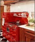 Retro Kitchen Accessories - make creative ideas to decorate your ...