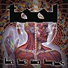 TOOL - Lateralus (Album) [iTunes Plus AAC M4A]