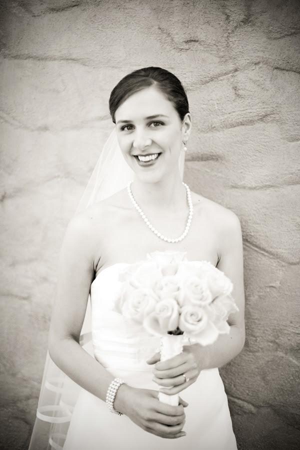 Wedding_0286b