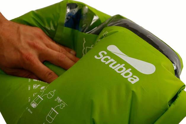 scrubba2