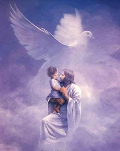 Jesus Love Images With Top God Jesus Hd Images And Jesus Love Photo