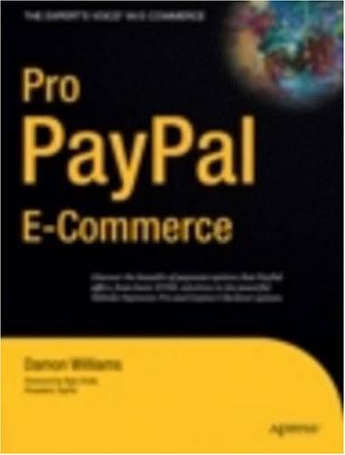 pro-paypal-e-commerce-experts-voice