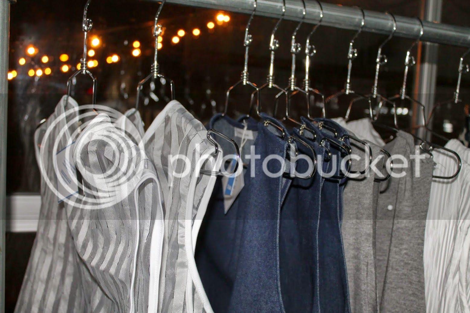 plus size fashion plus size blogger kastor & pollux fw14 fashion toronto