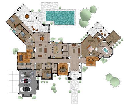 diamante custom floor plans diamante custom homes