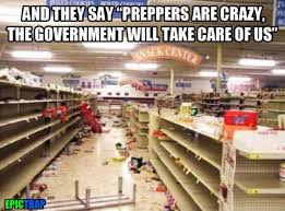 http://www.thecommonsenseshow.com/siteupload/2013/11/preppers.jpg