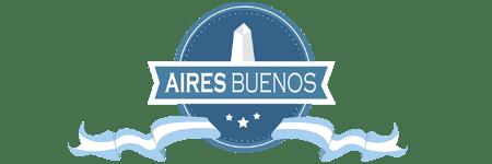 Aires Buenos | Simplesmente tudo sobre Buenos Aires