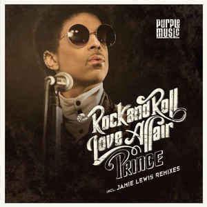 prince rock  roll love affair   kbps file
