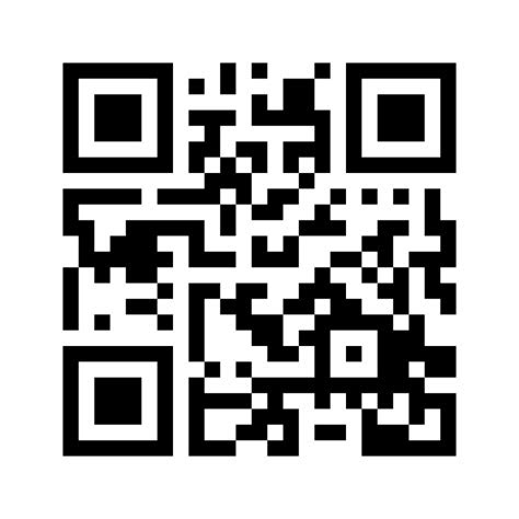 filebangla wikipedia mobile qr codesvg wikimedia commons