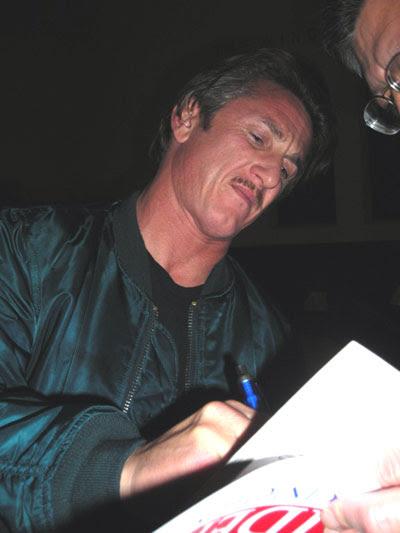 Sean Penn JPG