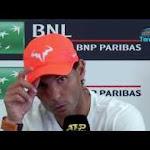 ATP Cup - L\'ATP Cup... avec ou sans Stefanos Tsitsipas ?