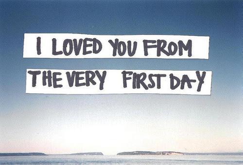 Love Is Cinta