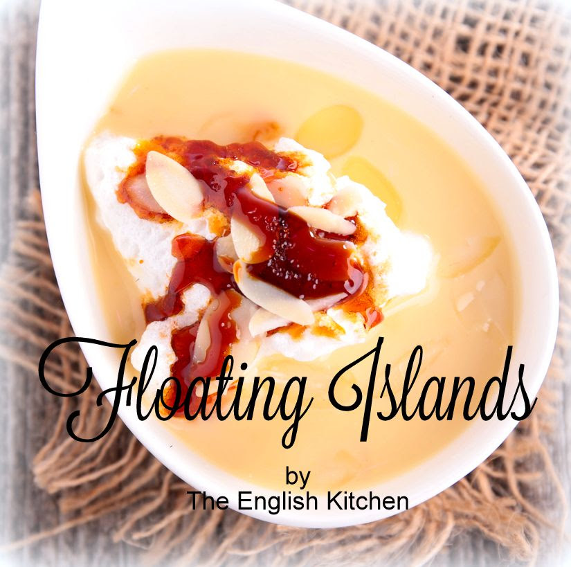 photo floating islands 1_zps3iziuzww.jpg