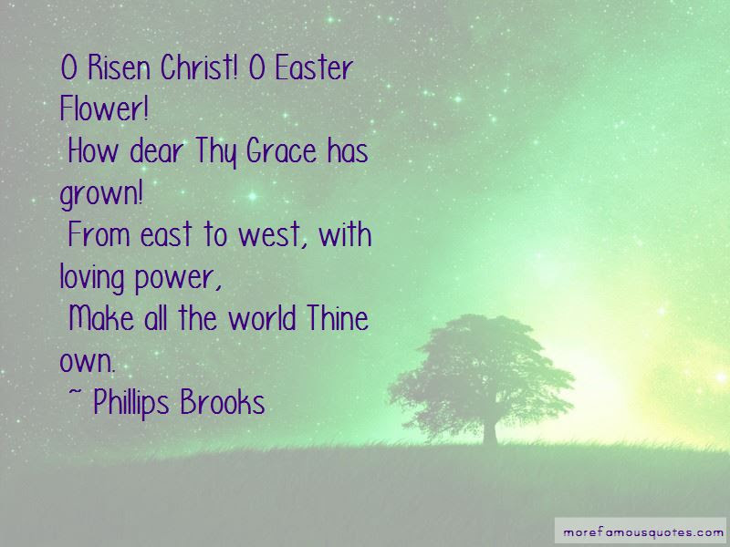 He Has Risen Easter Quotes Top 2 Quotes About He Has Risen Easter