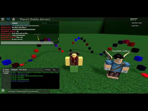 Roblox Rocket Launcher Script Pastebin Roblox Robux Hack For Windows