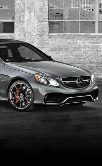Mercedes-Benz Dealer in Union, NJ near Bayonne | Mercedes ...