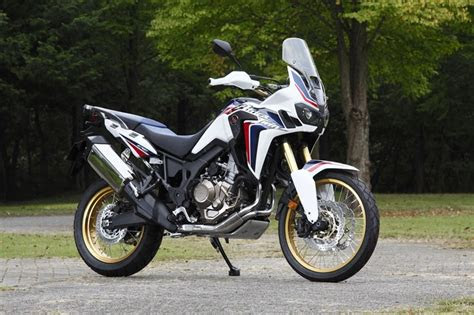 honda africa twin crfl pictures  motorcycles