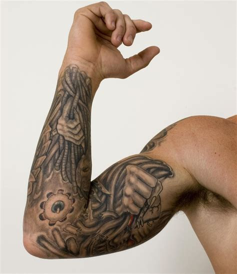 tattoo cost thoughtful tattoos