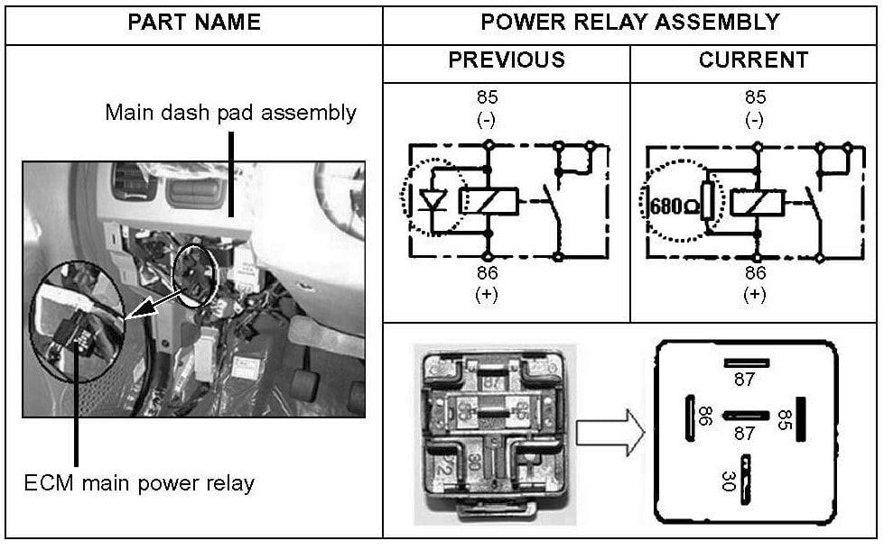 99 hyundai elantra wiring image 7