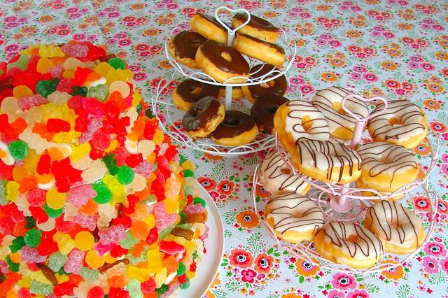 taart2'