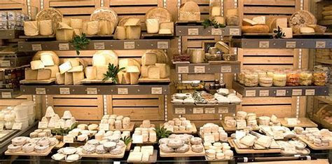 32 best Cheese display images on Pinterest   Cheese